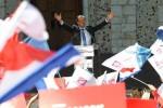 Hollande-nice-mars[1]